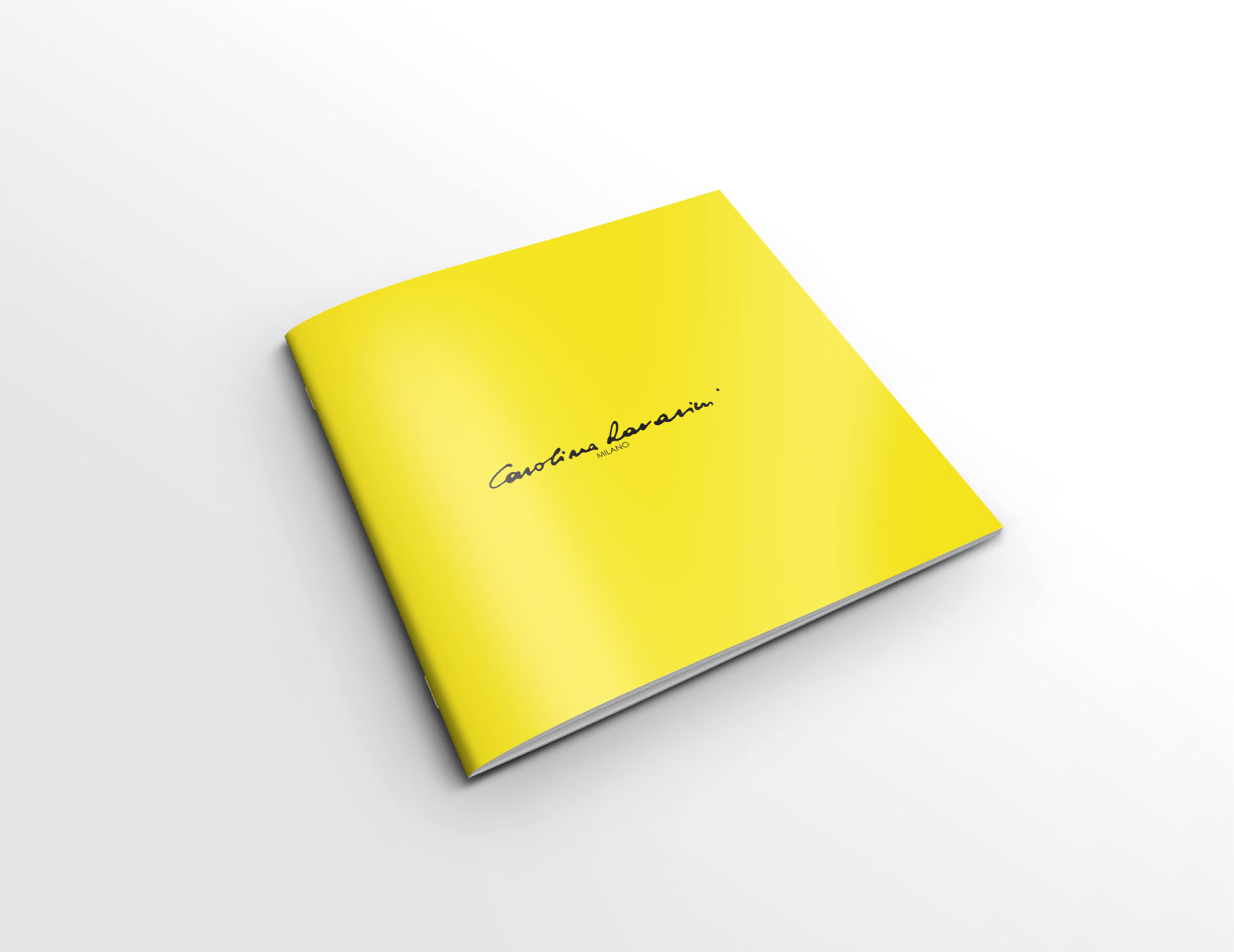 carolinaravarini, inkcstudios, graphicdesign, brochure, catalog, presentation, madeinitaly, jewelrydesign